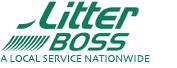 Litter Boss