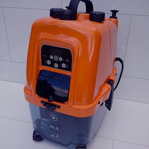 iVo-GumGun-Compact-Portable